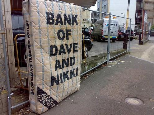 bankof