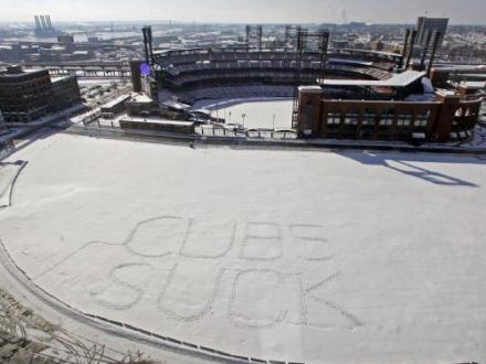 busch-stadium-in-the-snow