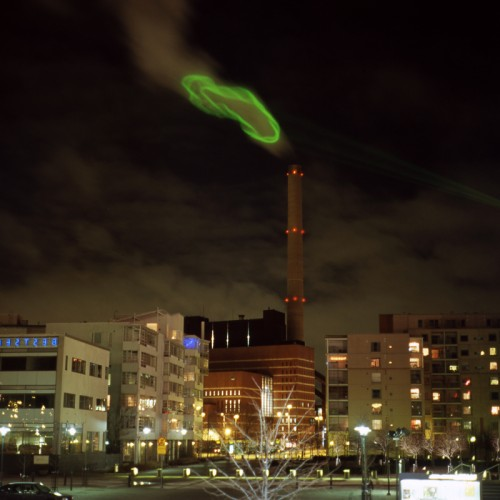 green-laser-2
