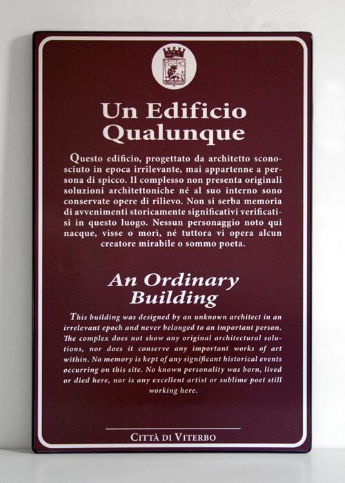 ordinarybuilding1