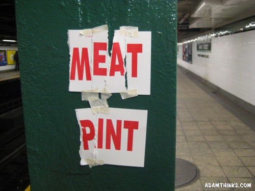 meat_pint
