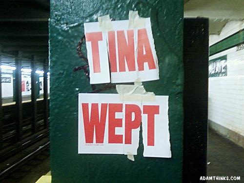 tina_wept