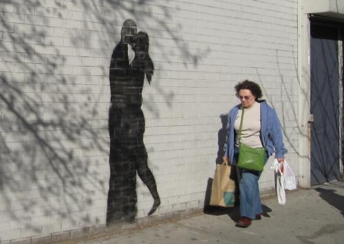 shadowclose