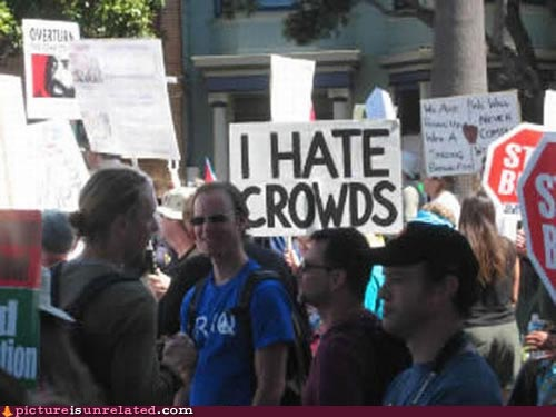 i-hate-crowds