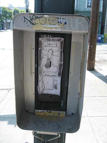 modernpayphone