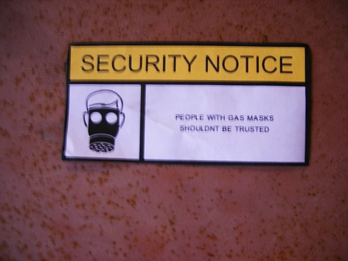 securitynotice